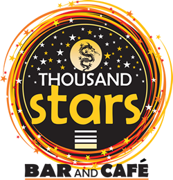 Thousand Stars Bar and Cafe