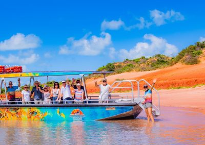 broome-boat-tour-10