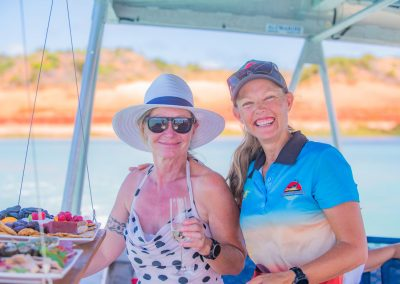 broome-boat-tour-11