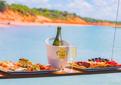 broome-boat-tour-12