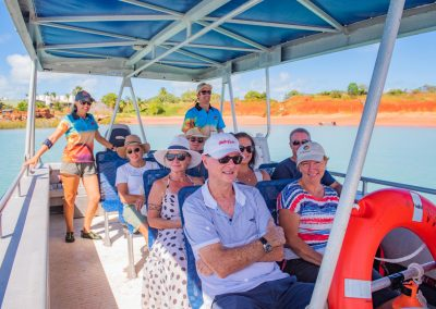 broome-boat-tour-13