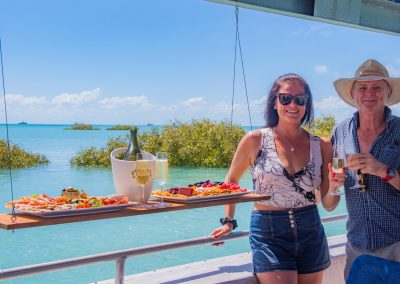 broome-boat-tour-2