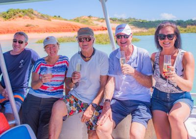 broome-boat-tour-3