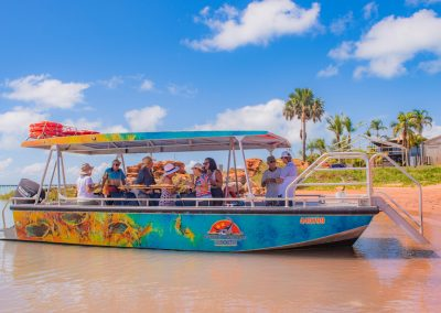 broome-boat-tour-4