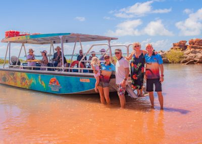 broome-boat-tour-5