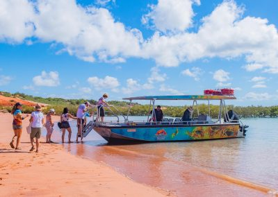 broome-boat-tour-7
