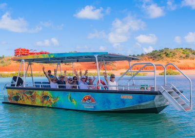 broome-boat-tour-8