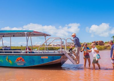 broome-boat-tour-9